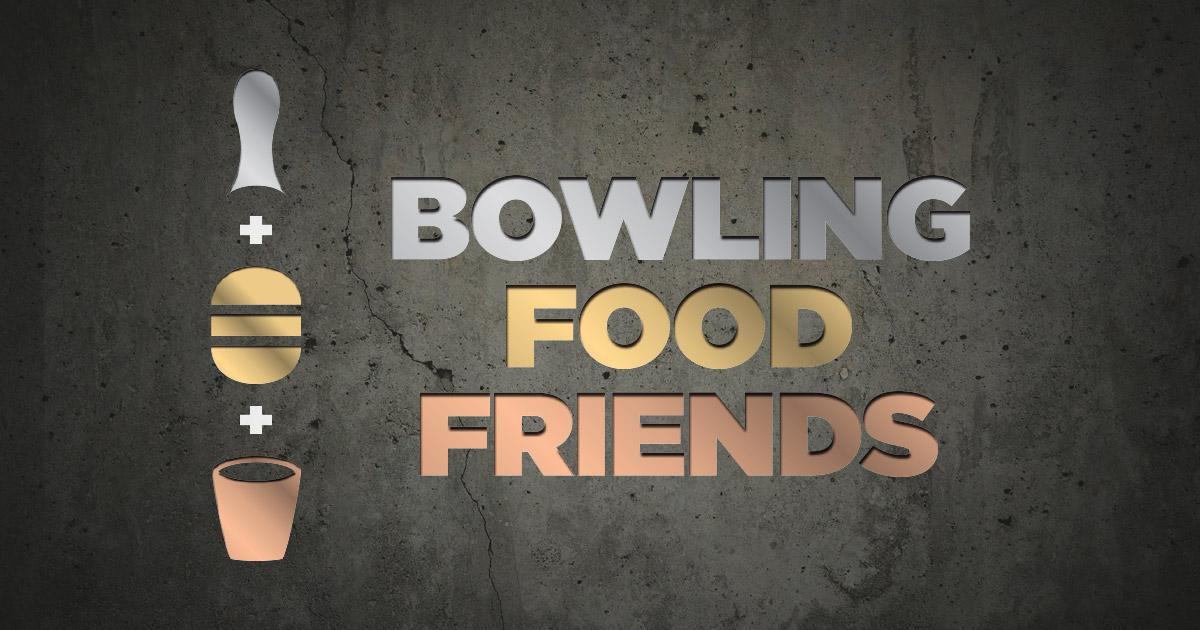 Puisto Bowling